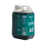 Arpax A5 Bact H/S Cleaner 2L