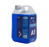 Arpax A1 Glass & Stainless Steel Cleaner 2L