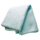 Standard Incontinence Bedsheet With Flaps
