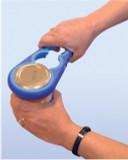 Universal Jar and Bottle Opener