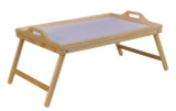 Aidapt Folding Wooden Bed Tray