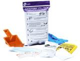 Cytotoxic Spillage Kit