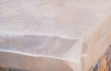 Dritech Mattress Protection Cover - Double