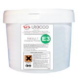 Urecco E3 Result Destainer Powder - 10 Kg