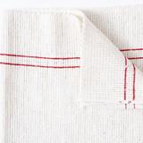 Heavy Duty Floor Cloth, 20x18cm