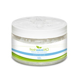 Fresh Wave Odour Eliminator Gel - 250G