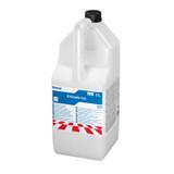 Kristalin Bio Wash - 5 Litre