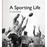 A Sporting Life in Pictures - Reminiscence Book