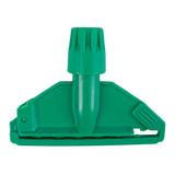 Plastic Kentucky Fitting - Green