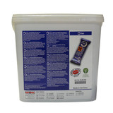 Rational SCC Care Tablets - Box of 100