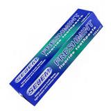 Signal Toothpaste - 100ml