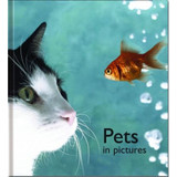 Pets in Pictures - Reminiscence Book