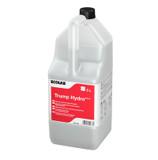 Trump Hydro Special Auto Dosed Dishwash Detergent - 5 Litre