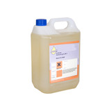 Urine Neutraliser - 5 Litre