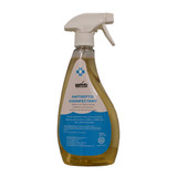 Vanguard Antiseptic Disinfectant - 500ml