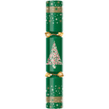 "Xmas Crackers 12"" - Pack 50"