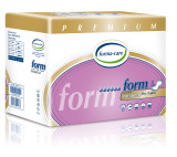 Forma-Care Form Premium Dry X-Plus Incontinence Pads