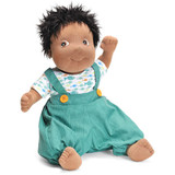 Rubens Barn Empathy Doll - Little Harry