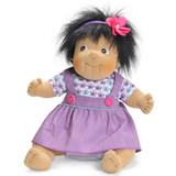 Rubens Barn Empathy Doll - Little Maria