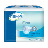 TENA Flex Plus Belted Incontinence - Extra Large