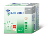 Molicare Mobile Light - Incontinence Pull-Ups - Large