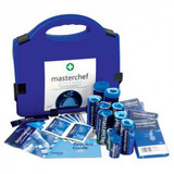 Catering First Aid Kit 20 Person