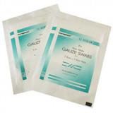 Sterile Gauze Swabs 7.5cm x 7.5cm - Pack 5