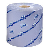 Lotus Professional Reflex Blue 2 Ply 150m