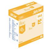 H4 Soft Care Bac 800ml