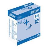 H5 Soft Care Med 800ml
