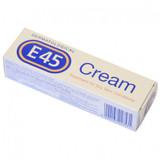 E45 Cream 50g Tube