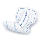 MoliForm Soft Pads for Men - Pack of 28 Incontinence Pads