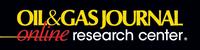 Worldwide Gas Processing Survey - 2015