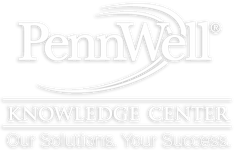 PennWell Knowledge Center