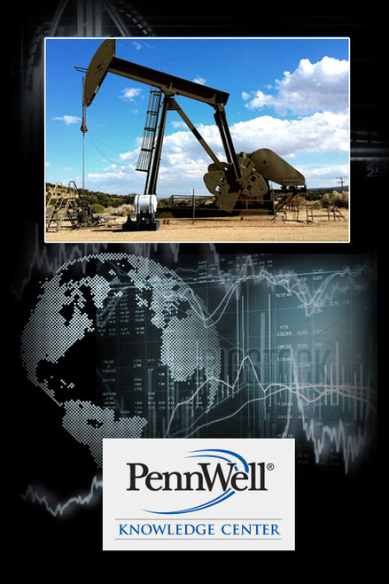 An In-Depth View of Future Oil & Gas Supply