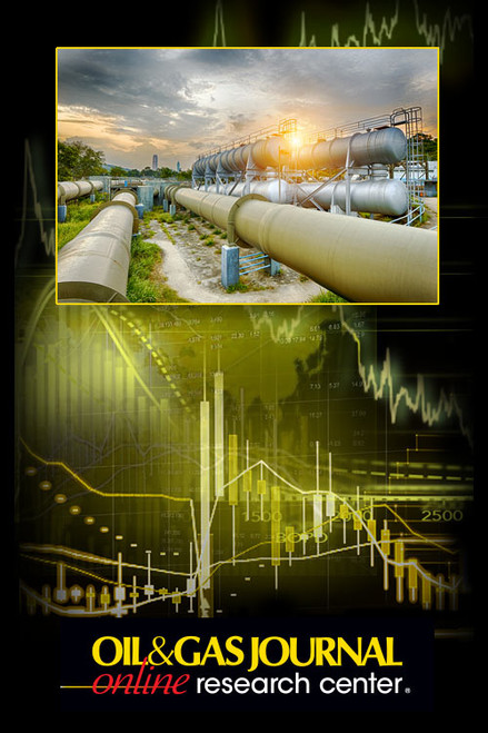 International Ethylene Survey - Historical