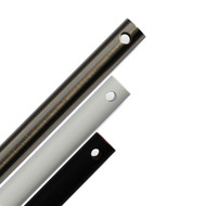 Downrod (21mm Diameter)