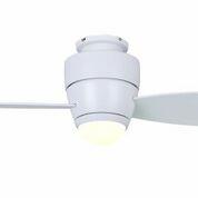 15W 3000K LED Light Kit to suit all colours
