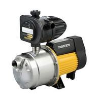 HS60-08T Davey Auto Water Pressure Pump