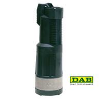 High Head Pressure Submersible Pump - DAB-Divertron1200