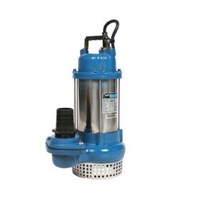 Submersible Pumps - KS-10