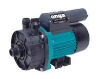 Hi-Flo 413 Onga Transfer Pump (148 L/Min)
