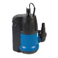 BIA-JH40011 Submersible Drainage Pump