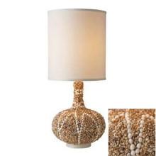 Palecek Beachcomb Lamp