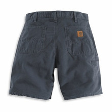 Carhartt Bluestone Hamilton Shorts