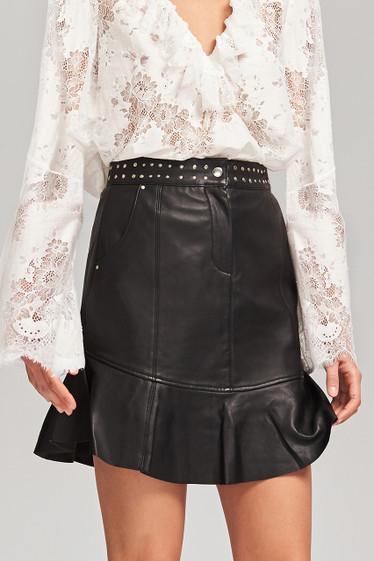 Blake Skirt