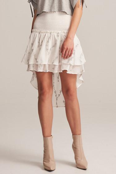 Sterling Skirt