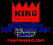 Hearne Seed