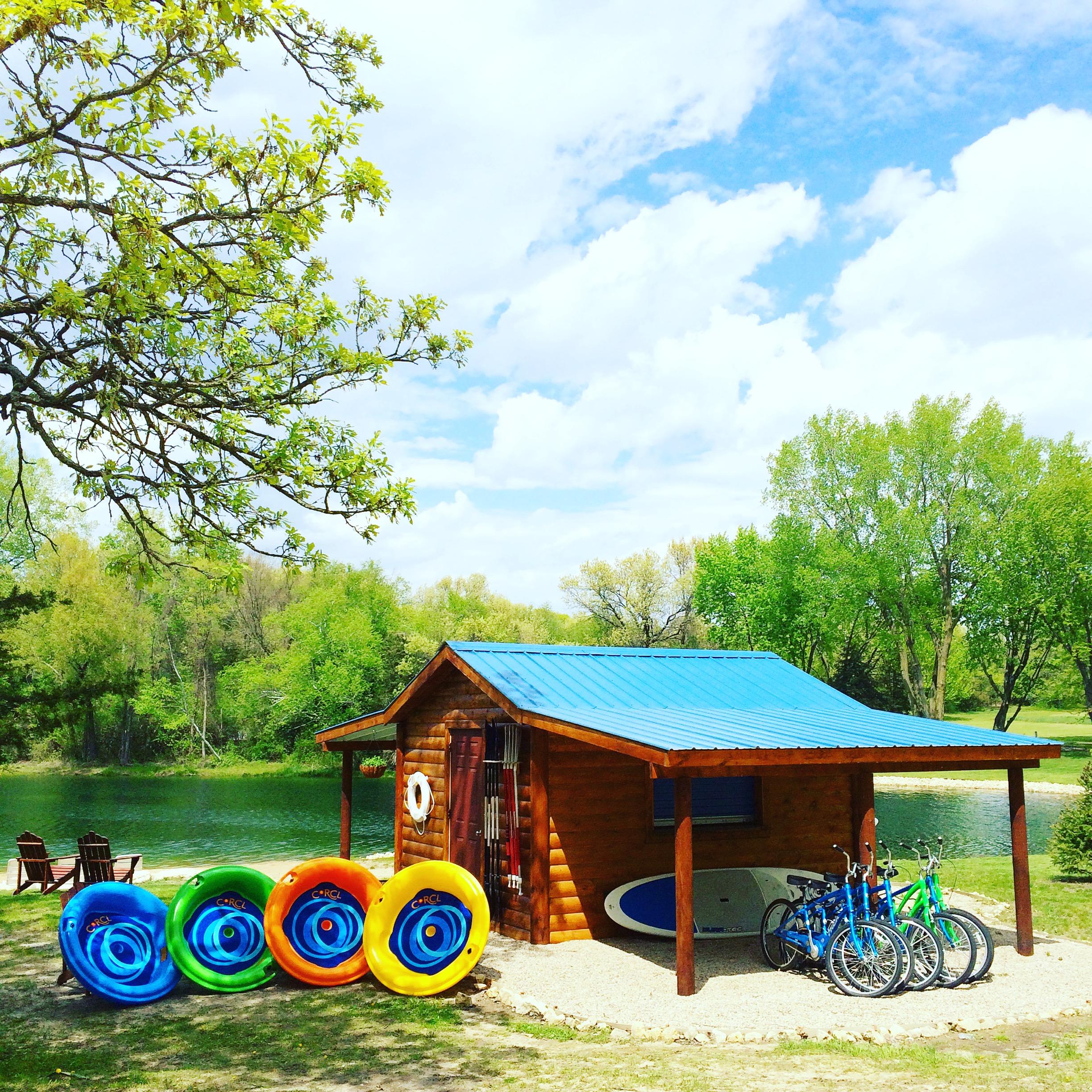 wisconsin-campground-photo.jpg