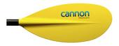 Cascade Kayak Paddle Blade